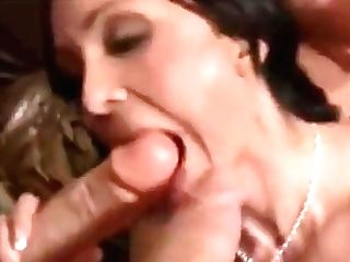 Hot Mom Jewels Love Mass Ejaculation By Hadeschaos