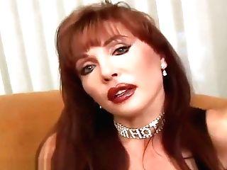 Crazy Adult Movie Star In Amazing Big Tits, Gonzo Adult Vid