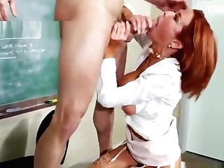 Mummy With Hot Fat Booty Taking Part In Popshot Xxx Activity