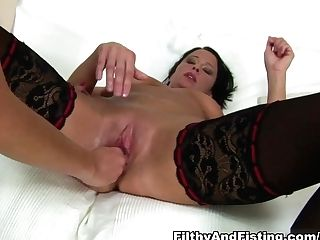Best Superstar In Greatest Lesbo, Big Tits Adult Flick