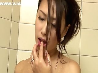 Incredible Japanese Mega-bitch Yayoi Yanagida In Exotic Jav...