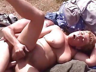 Zara Her Chubby Brief Haired Friend Get Fucked In Turkey
